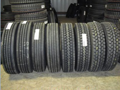 commercialTruckTires