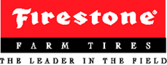 firestone_farm_tires