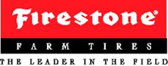 firestone_farm_tires