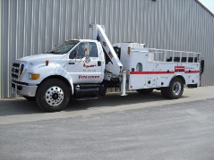 servicetruck2